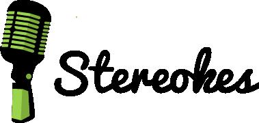 stereokes